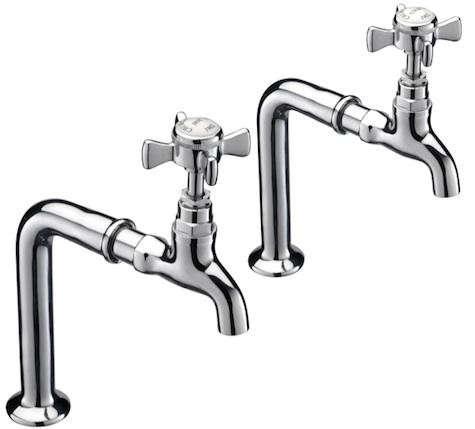 churchmans-kitchen-pillar-taps