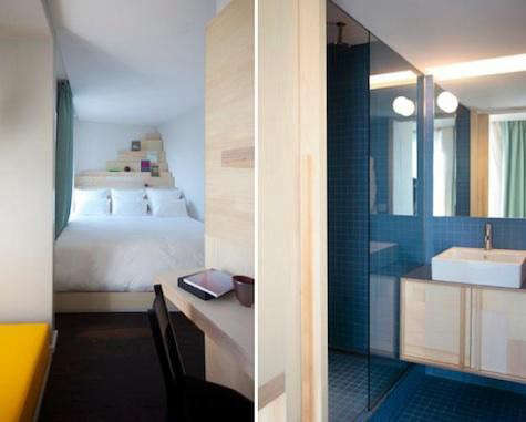 citizen-hotel-blue-bathroom