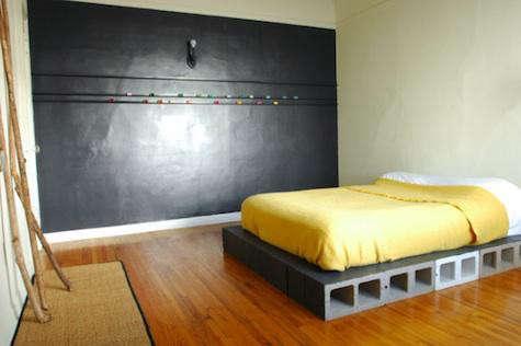 concrete-bed-2
