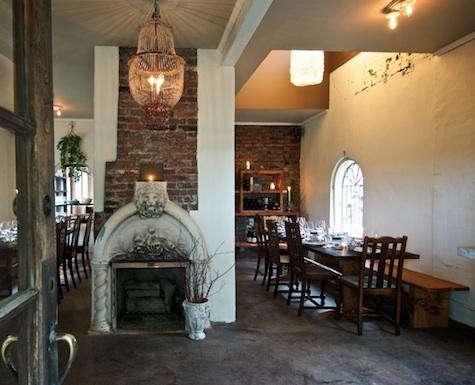 corson-building-fireplace-2