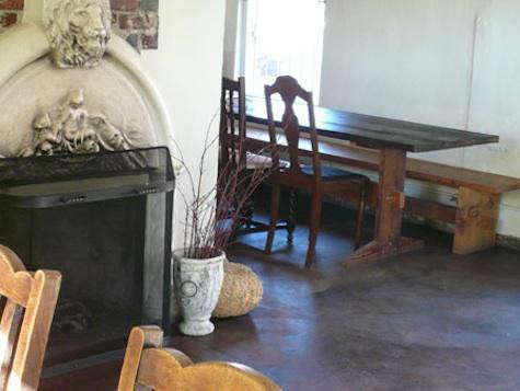 corson-furniture