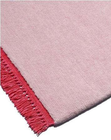cp03-kavir-carpet-4