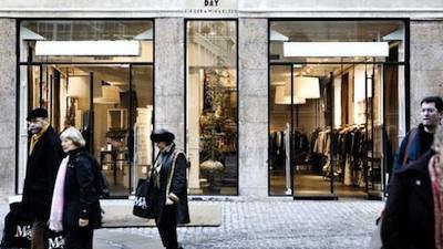 day-birger-mikkelsen-storefront