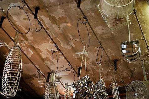 dehillerin-ceiling