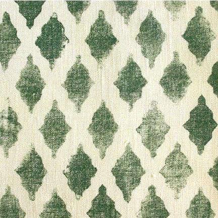 devine-green-white
