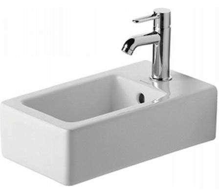 duravit-vero-handrinse-basin-less-white