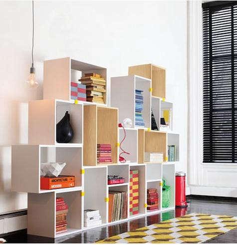 dwr-shelves-clip