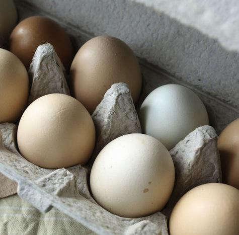 easter-egg-etsy