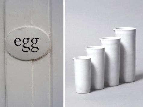 egg-exterior-7