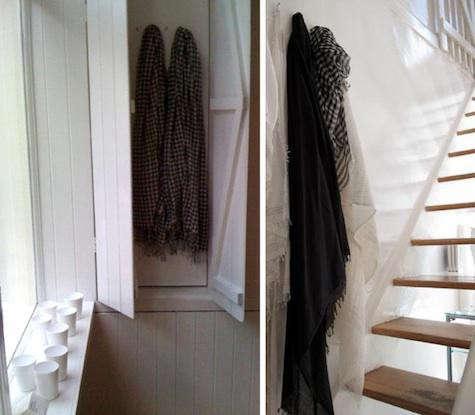 egg-staircase-photos-2
