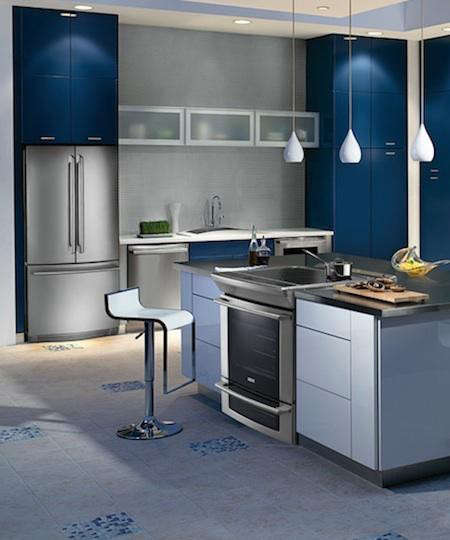 electrolux-induction-8