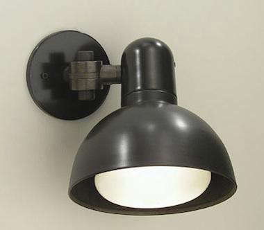 elli-lighting-sconce