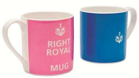 fabulous-right-royal-mug