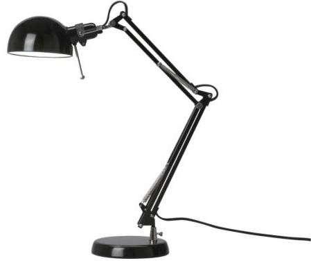 forsa-black-work-lamp
