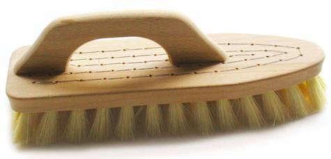 hantverk-ancient-industries-brush