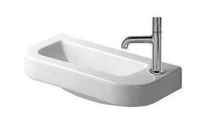 happy-d-handrinse-basin-less-white