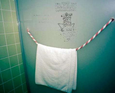 hotel-michelberger-towel-rack