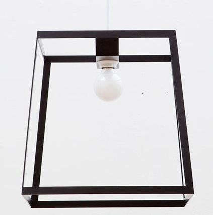 iacoli-small-frame-light