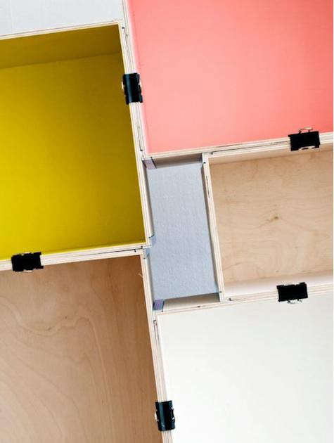 ikea-painted-boxes-2