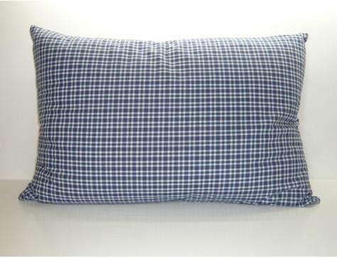 lab-apc-checked-cushion-2