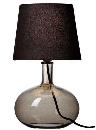 ljusas-lamp-2