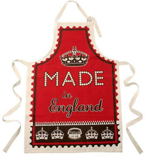 made-in-england-2