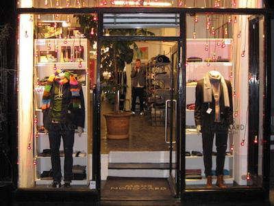 mads-norgaard-storefront