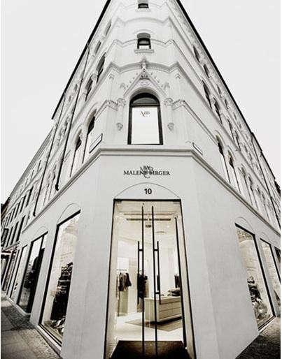 malene-birger-storefront