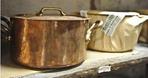 mauviel-copper-pot-gp
