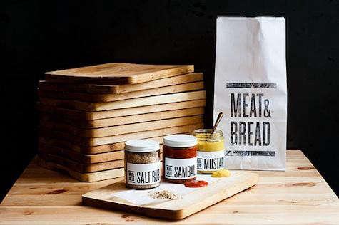 meat-bread-bag-10