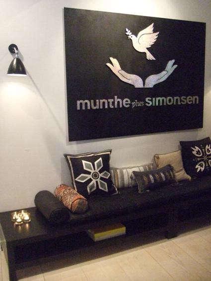 munthe-simonsen-store