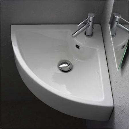 nameeks-square-corner-sink