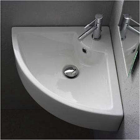 nameeks-square-corner-sink