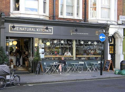 natural-kitchen-1