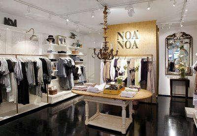 noa-noa-storefront
