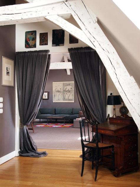 paris-casamidy-curtains