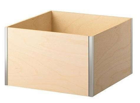 prant-box-ikea