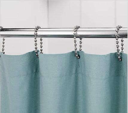 ring-shower-aqua
