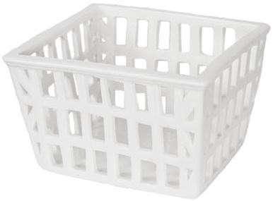roost-ceramic-basket-20