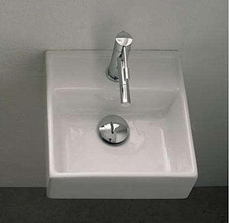 scarabeo-thinline-sink