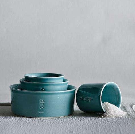 sea-measuring-cups-west-elm