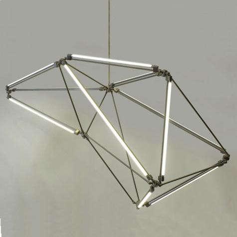 shy-lamp-1