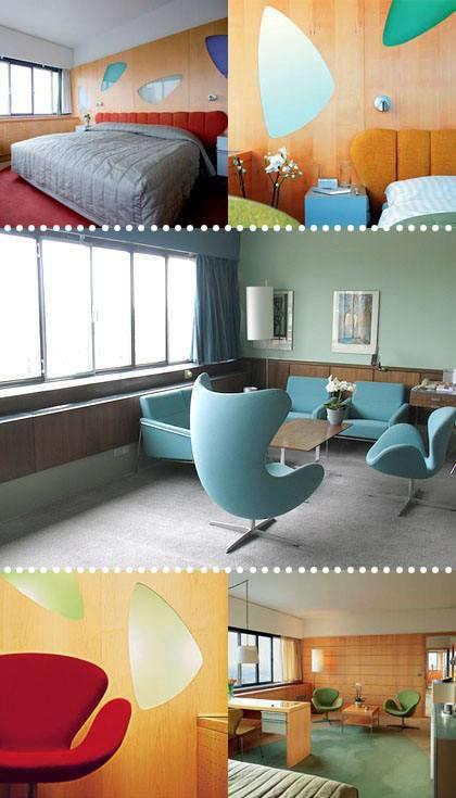 srs_hotel_vertical