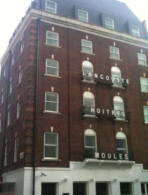 st-john-3-hotel-facade