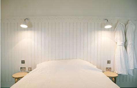 st-john-white-bedroom