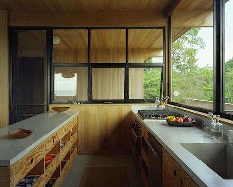 tamarkin-kitchen
