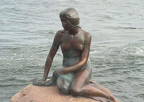 the-little-mermaid-copenhagen-denmark-01