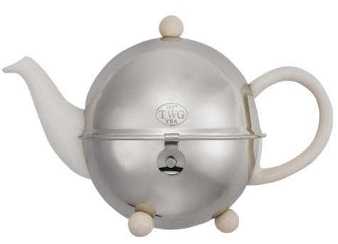 twg-teapot-dean-deluca