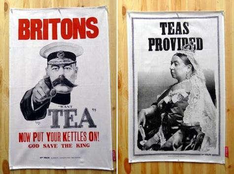 utility-tea-towels-2