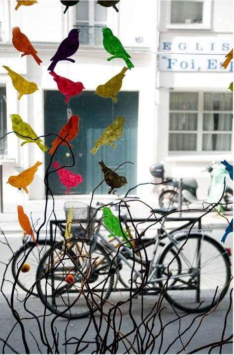 vegetable-bicycles